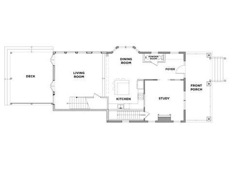 find floor plans for my house 2018 discover the floor plan for hgtv oasis 2018 hgtv oasis sweepstakes hgtv