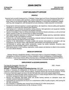 resume templates word accountant jokes professional jokes engineers 8 best images about best consultant resume templates sles on pinterest technology
