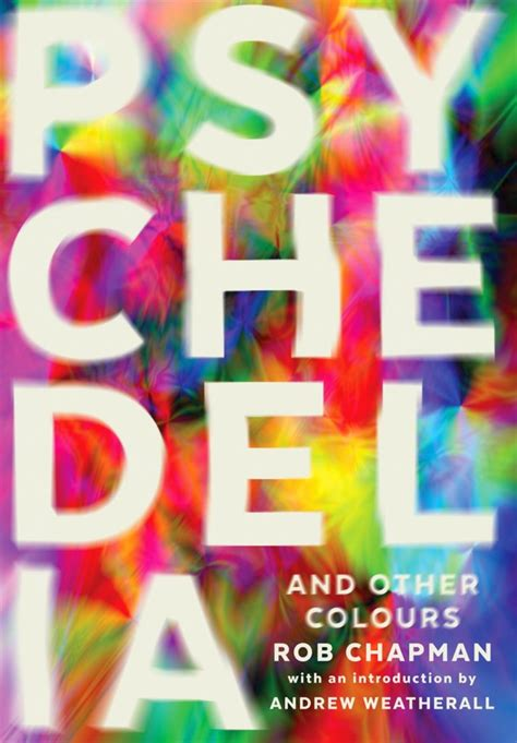 faber social psychedelia and other colours faber social