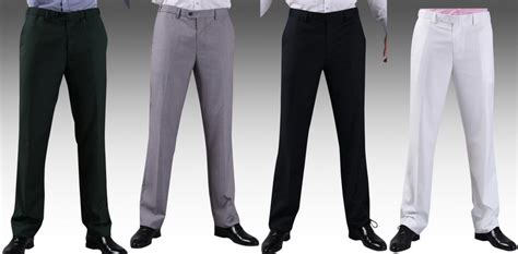 Steep Vs Cheap Cocktail Shorts by Mens Slim Fit Suit Trousers Suit La