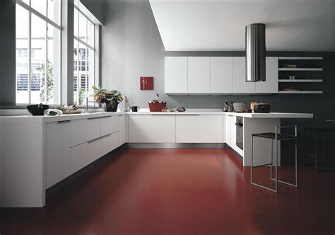 cuisine 駲uip馥 moderne italienne photos cuisine moderne italienne 1 cuisine 233quip233e