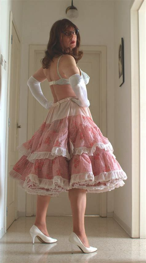 baby petticoat punishment the 324 best images about petticoat sissy on pinterest