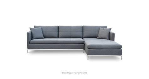 soho sectional sofa soho sectional sofa aecagra org