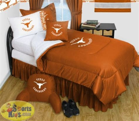 texas longhorn bedroom decor 30 best images about bedroom ideas on pinterest bedding