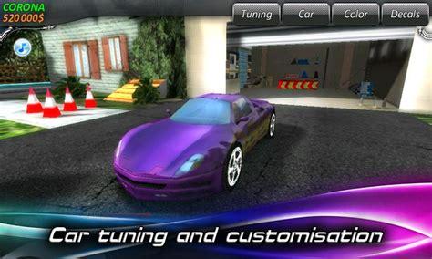 race illegal high speed 3d full version apk download race illegal high speed 3d apk v1 0 39 mod premium