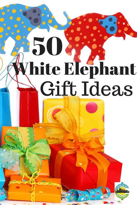 grab bag ideas christmas best 25 grab bag gift ideas ideas on