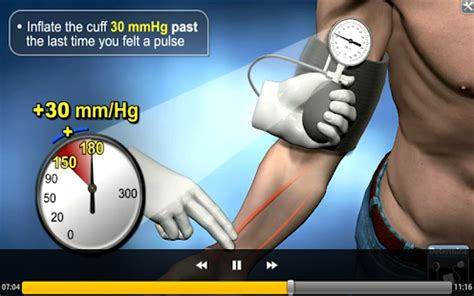 how to download medrills: vital signs patch 1.6 apk for pc