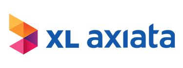 xl axiata customer success cloudera