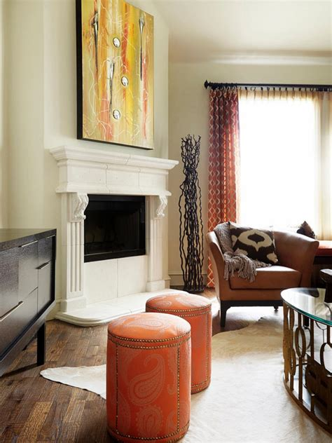 color palettes for living rooms 20 living room color palettes you ve never tried living