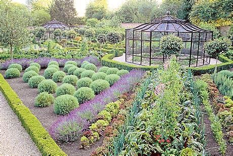 Advantages Of Kitchen Garden by Advantage Of Growing Berries In Fruit Cages Telegraph