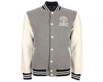 membuat desain jaket baseball online harga jaket baseball murah desain sendiri sentra obral