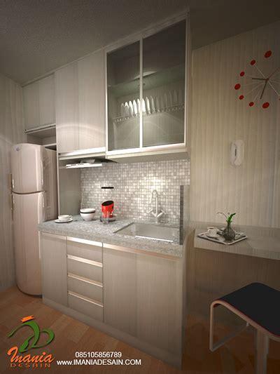 pengertian layout dapur terapkan langkah desain interior ini rumah anda lebih