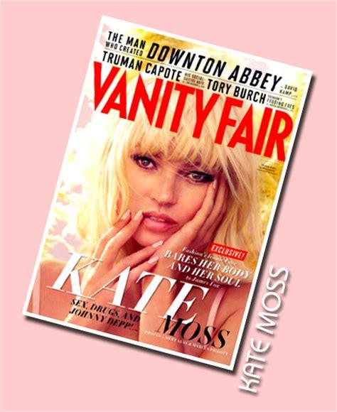 vanity fair kate moss supermodels kate moss tells all to vanity fair