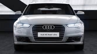 Matrix Led Audi by 2015 Audi A6 Avant Matrix Led Animation