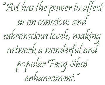 91 best images about feng shui inspiration on pinterest feng shui inspirational quotes quotesgram
