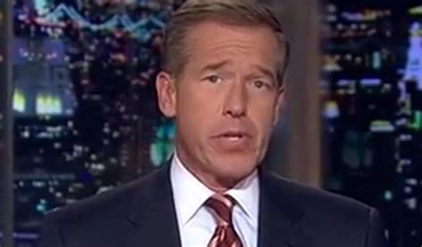 brian williams talks move to msnbc on today show with matt brian williams vs msnbc this is the reason he s not