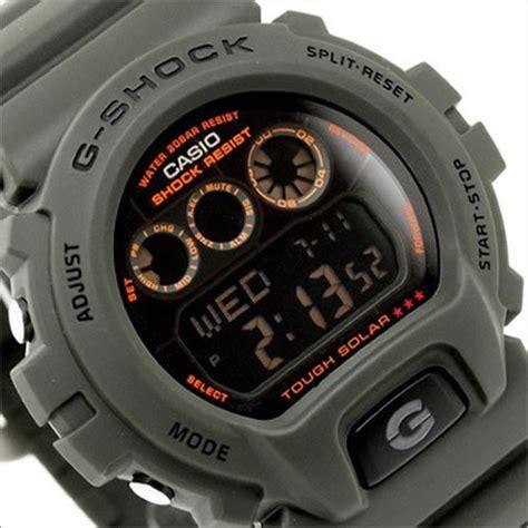 Casio G Shock Digital 3 buy casio g shock tough solar green digital g 6900kg 3 g6900kg buy watches