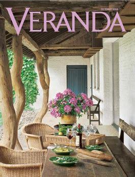 veranda nz veranda us magazine subscription isubscribe co nz