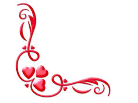 valentine corners imraninfo