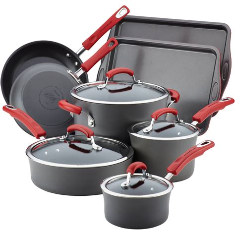 kitchenware online cookware at everyday low prices walmart com