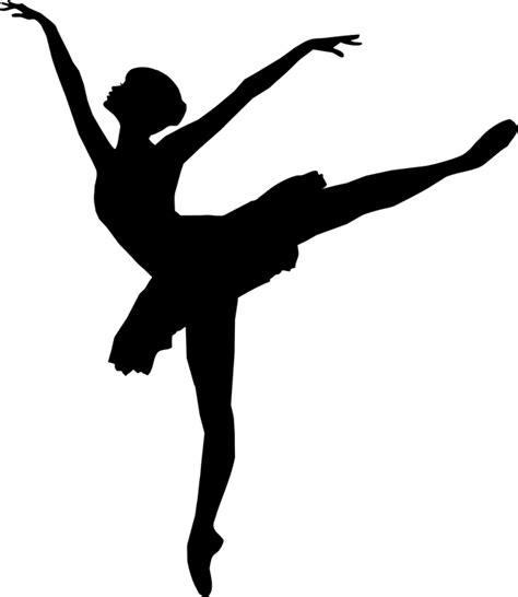 kostenloses bild auf pixabay ballerina ballett tanz