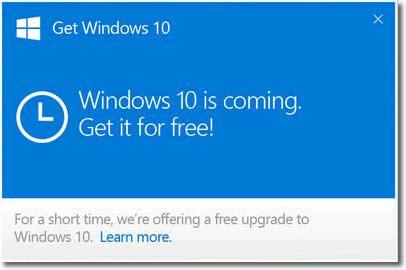 tutorial windows 10 word windows 10 word 2016 tutorials