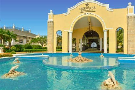 best hotel in cuba iberostar ensenachos updated 2018 reviews photos cayo
