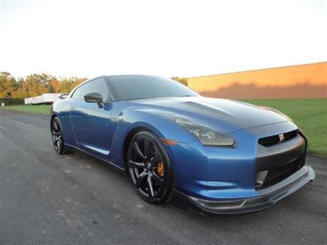 nissan skyline for sale in pa 2009 nissan gt r for sale carsforsale