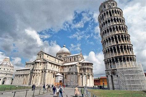 italian architect best italian architecture brunelleschi and more