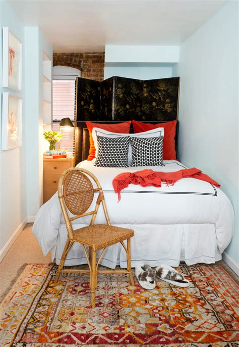 studio apartment rugs studio apartment dividers bedroom eclectic with antique