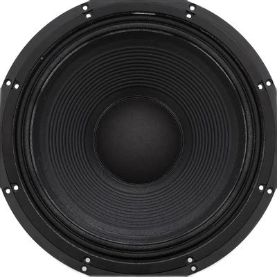 Speaker Fane Colossus wanted 2 4x fane 18xbs speakerplans forums page 2