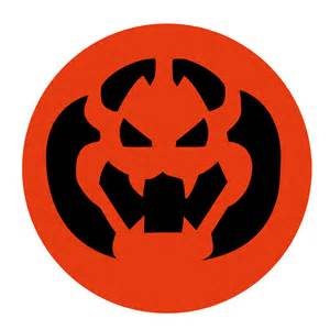 pumpkin stencils free pumpkin stencil