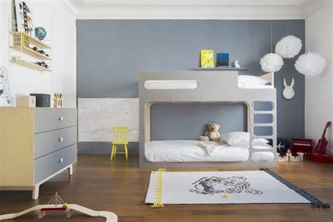 idee deco chambre garcon 5 ans idee deco chambre garcon 5 ans meilleures images d