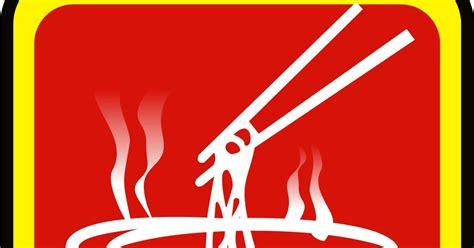 membuat logo ayam desain logo mie ayam dapoer mina desain logo