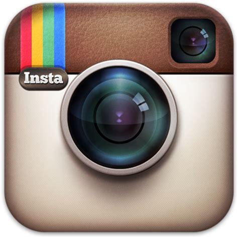 bio instagram keren bahasa indonesia instagram wikipedia bahasa indonesia ensiklopedia bebas