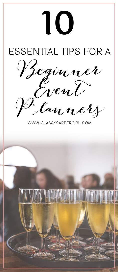 event design quotes 25 b 228 sta event planning tips id 233 erna p 229 pinterest