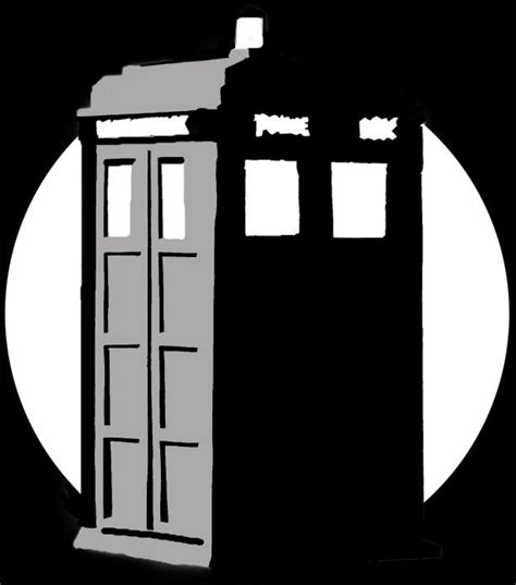 tardis pumpkin stencil i might have to buy a pumpkin