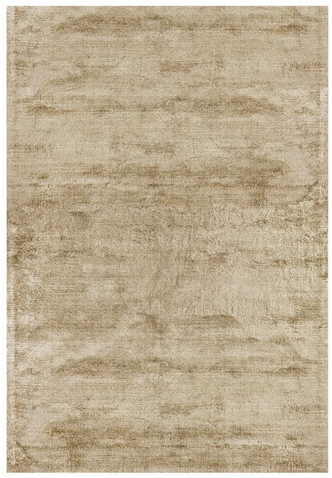 gold rugs contemporary dolce gold rug contemporary rug asiatic