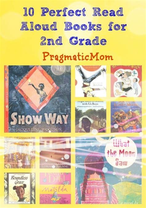 A Place Read Aloud 10 Read Aloud Books For 2nd Grade Reading Lists Civil Wars And Place Values