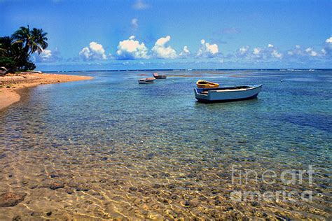 fishing boats for sale puerto rico puerto rico luquillo beach fishing boats greeting card for