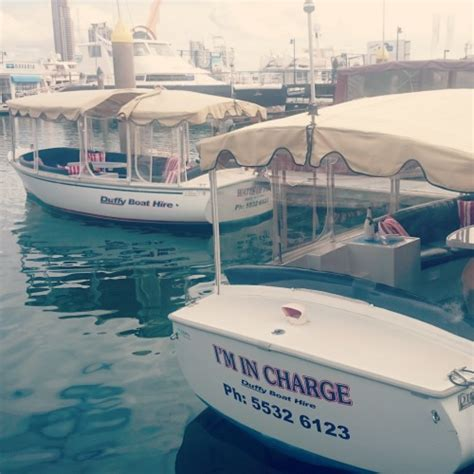 small boat hire gold coast boat hire gold coast from your elite holiday home luxury