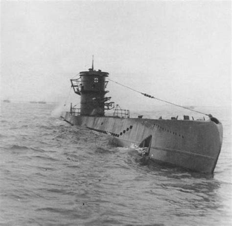 steam u boat 17 best images about ww2 u boot 2 on pinterest steam