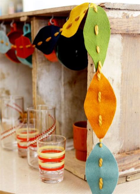 fall kid crafts inspiring fall crafts for inner child
