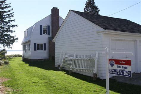 sales prices increase for homes in ri news