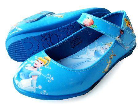 Dgaya Jas Hujan Sepatu Dewasa Biru jas hujan princess pernak pernik anak