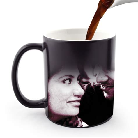 photo gifts personalised photo mugs online printo in
