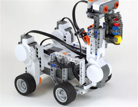 tutorial for lego mindstorm nxt the nxt step is ev3 lego 174 mindstorms 174 blog building