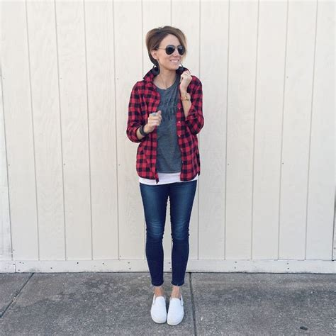 style ideas 25 best ideas about casual mom outfits on pinterest mom