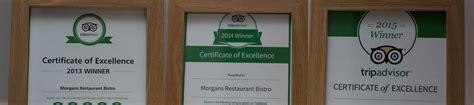 morgans menu location morgans bistro italian and cuisine