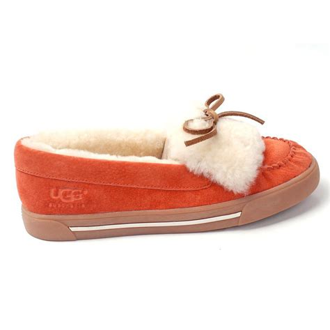 flat shoes sale uk 2017 and and ugg shoes sale in uk at